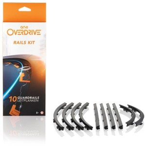 Anki Overdrive Rails Kit*
