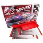 Crossover Track Set – Real FX Racing Zubehör